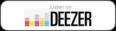 Der Podcast für Podcaster auf Deezer