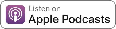 Der Podcast auf Apple Podcasts
