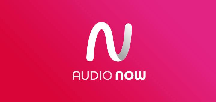 AudioNow – Dein Podcast auf der neuen RTL Plattform