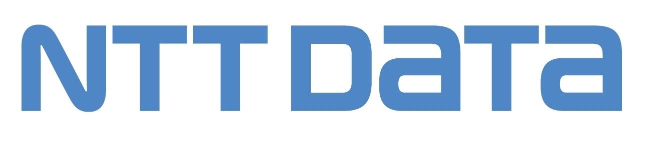 NTT Data Deutschland