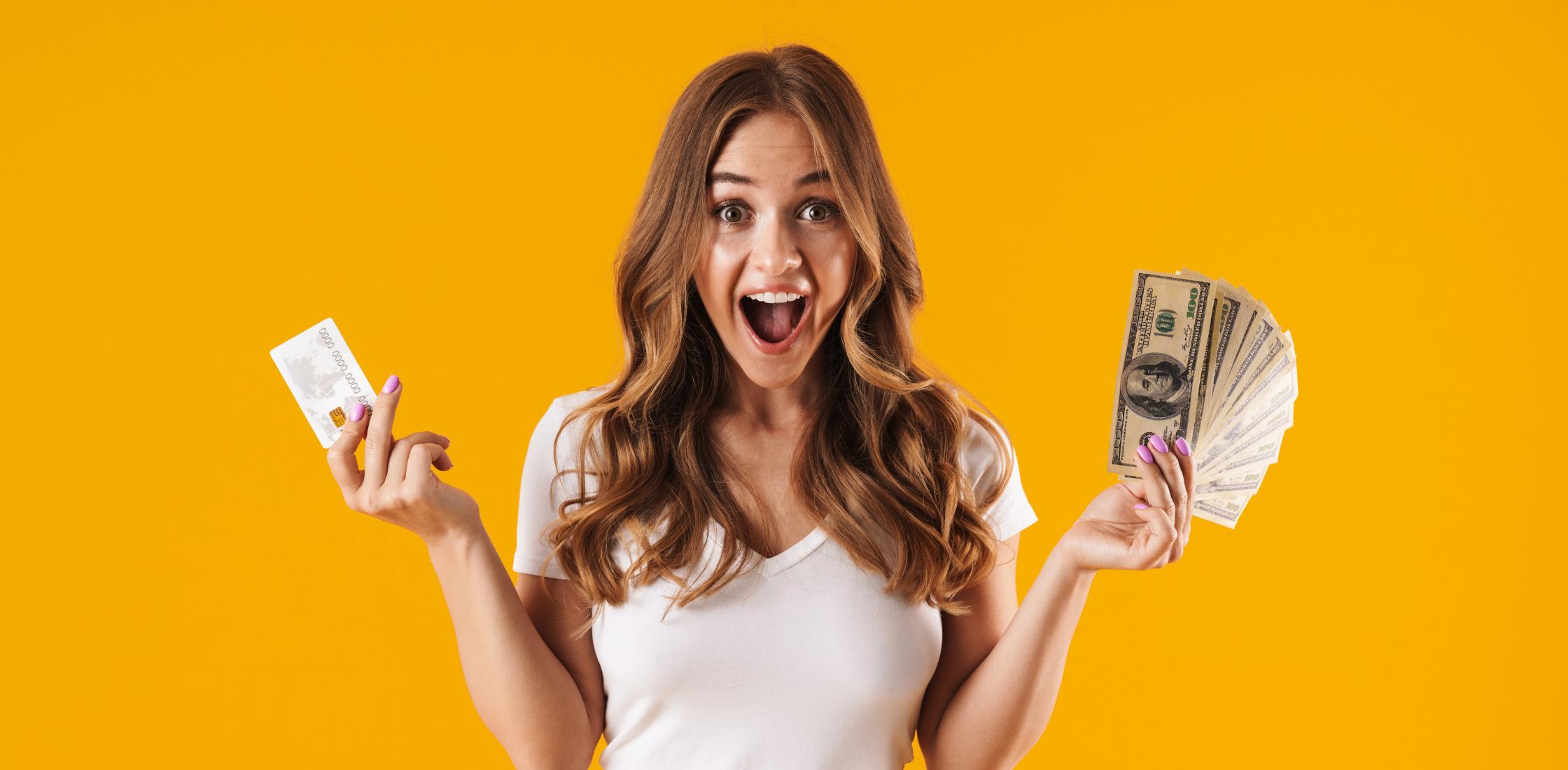 Bezahl-Podcasts bei Apple und Spotify
